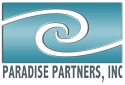 soSIMPLE Software/Paradise Partners