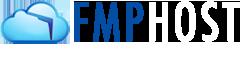 fmphostlogo-site
