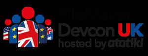 Filemaker-DEVCON-final